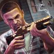 Gun Fight Crime City
