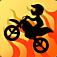 Bike Race Pro